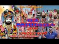यात्रा रामदेवरा चाली | balli mohanwadi | yatra ramdevra chali // DJ dhm dhm baje // डी जे धम धम बाजे