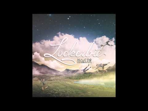Lockerbie - � draumi