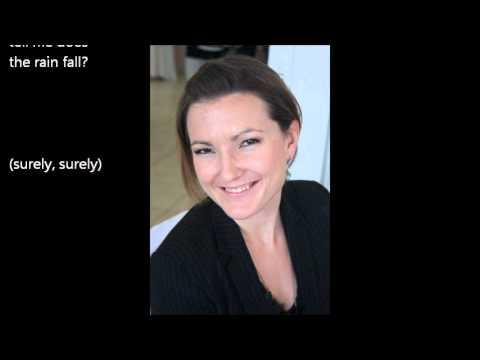 Carole King - Surely