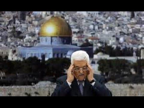 9 September 2014 Breaking news raw footage behind enemy lines Israel vs Hamas