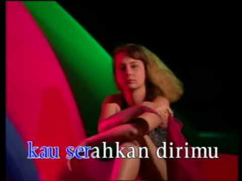 download lagu BIAR KU SENDIRI By CHARLES MERCY'S.DAT K gratis