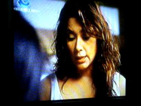 Dina Bonnevie Is So Cute In This Movie! =)