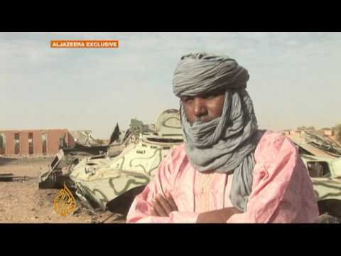Al Jazeera investigates Mali 'massacre'