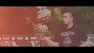 Malaysia Teaser - Hype Streetball Tour
