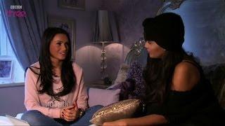 Jameela Jamil talks to former porn star Gemma Massey - Porn: What's the Harm? - BBC Three