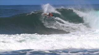 Wiggolly Dantas Moments