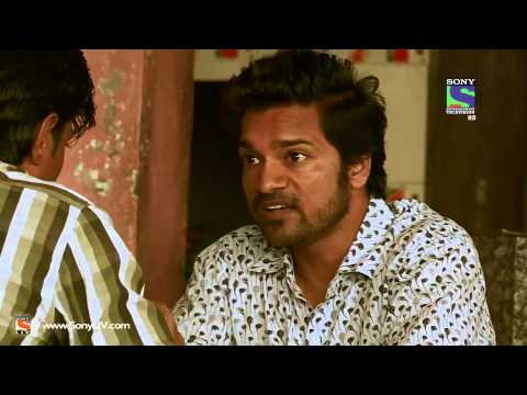 Crime Patrol - Cross Fire - Episode 387 - 27th June 2014