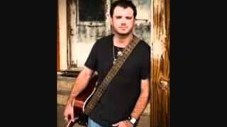 Watch Wade Bowen Not Finished Yet video