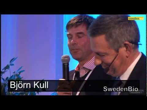 Panel Discussion- Life Science Investment Day Scandinavia.mp4