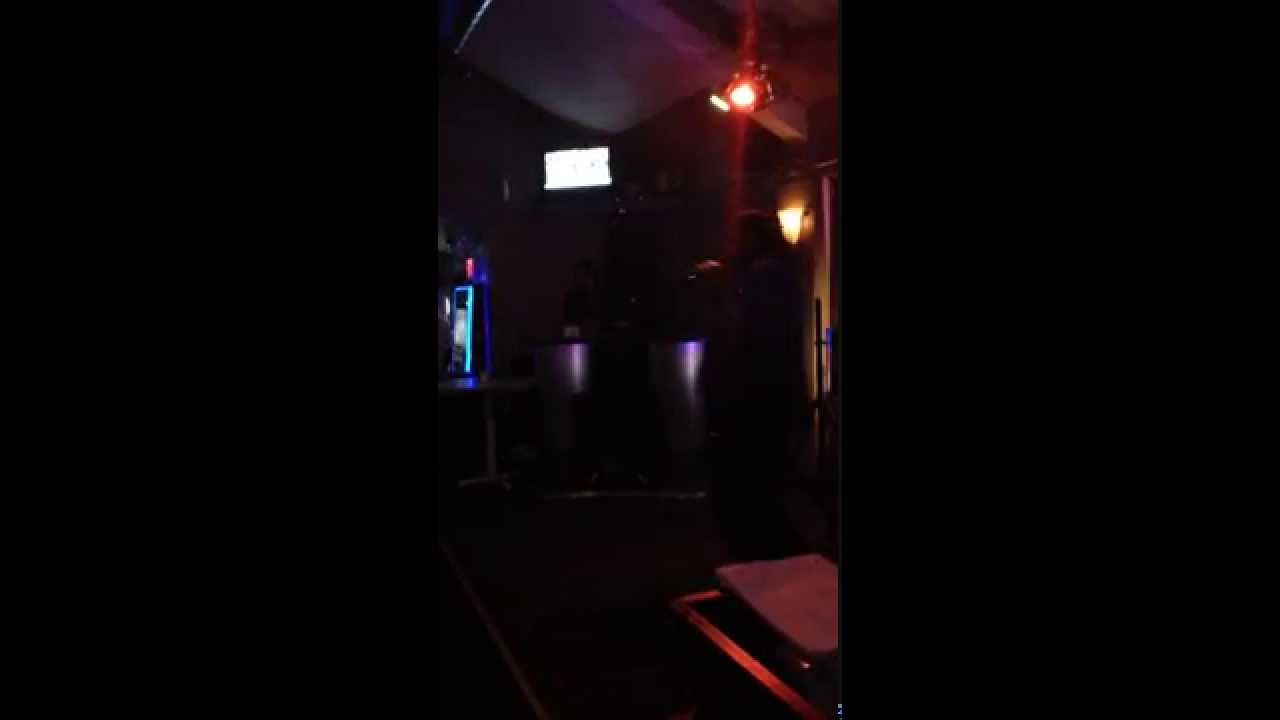 Lounge Augusta Lounge Augusta ga 9-26-14