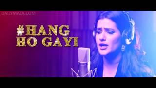 Nehar Wale Pul   Sona Mohapatra Full HD