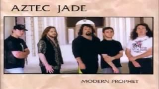 Watch Aztec Jade The Creator video