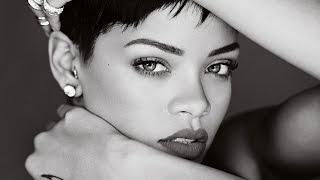 Watch Rihanna Numb Ft Eminem video