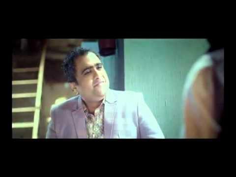 VO Riaz Basha - Airtel Kannada My Song My Story - Kunaal tells...