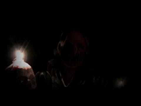 Dross cuenta 3 historias de terror XIII