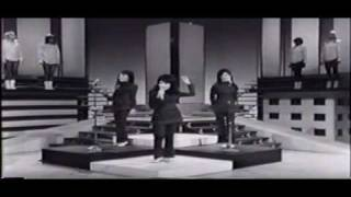 download lagu Ronettes - Be My Baby gratis