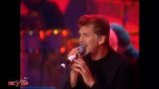 Michael Mcdonald Kenny Loggins Heart To Heart This Is It Live 2001