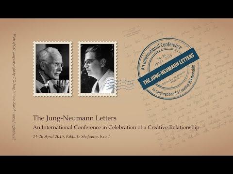 Jung Neumann Letters