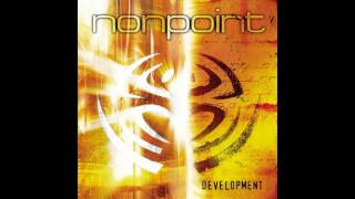 Watch Nonpoint Development video