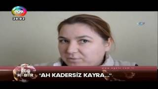 kayra ege tv