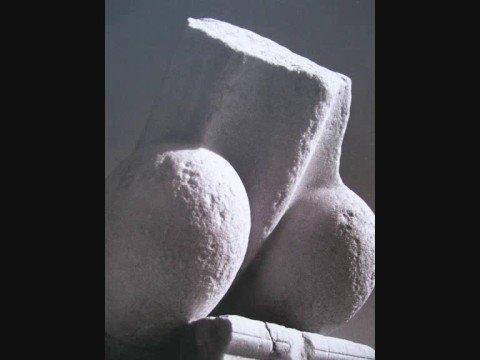 Kafrillion - Μόνιμο Μουνί