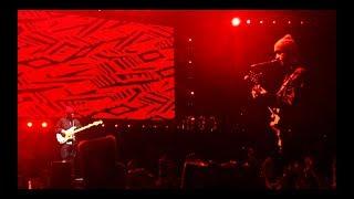 Stressed Out - TWENTY ØNE PILØTS (Rod Laver Arena, Melbourne 13/12/18)