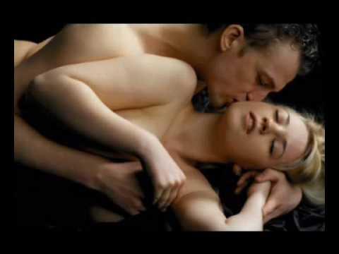 test-kak-opredelit-seksualnost-muzhchini