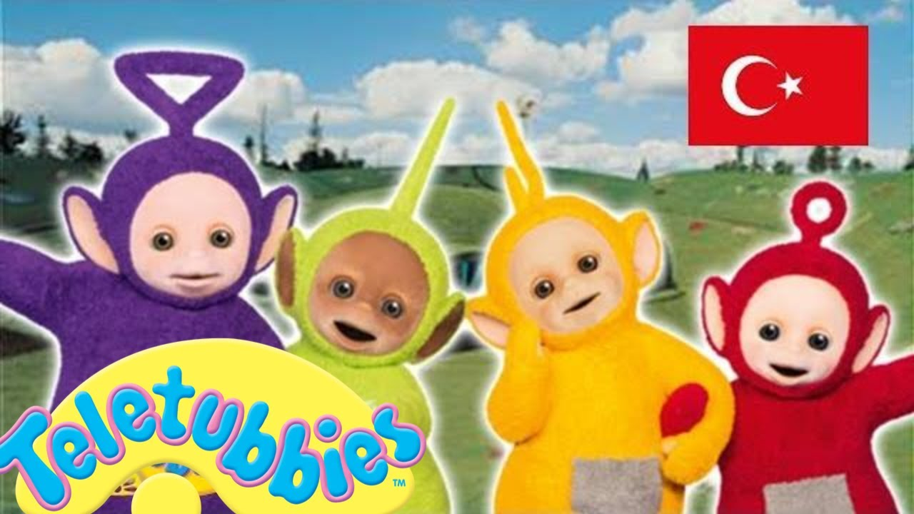 an analysis of the good influence of the teletubbies on children Social skills essays (examples) they expected to be in possession of techniques and skills that would enable them to manage groups of children.