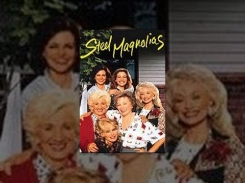 Steel Magnolias is listed (or ranked) 40 on the list The Greatest Chick Flicks