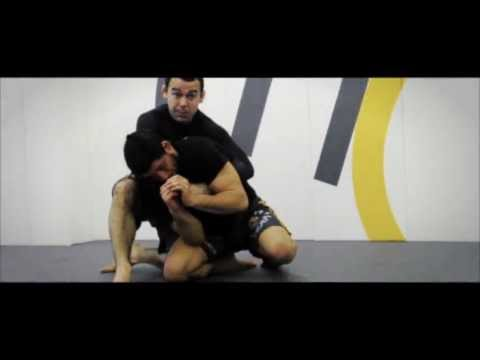 Marcelo Garcia Speaks on his NYC Academy Image 1