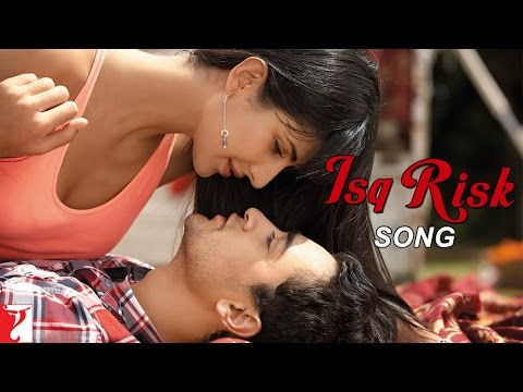 Isq Risk - Song - Mere Brother Ki Dulhan
