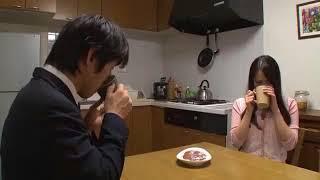 Miho Tono Japanese -  Part 1
