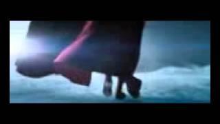 Man of Steel - Official Trailer #2 [HD] [www.ori-kuan.kz]
