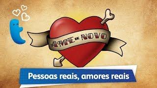 Ame De Novo English Version