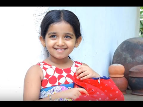Manjurukum Kaalam Episode 67 Mazhavil Manorama