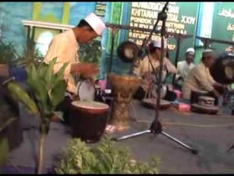 Audul Marom marotil ayyam