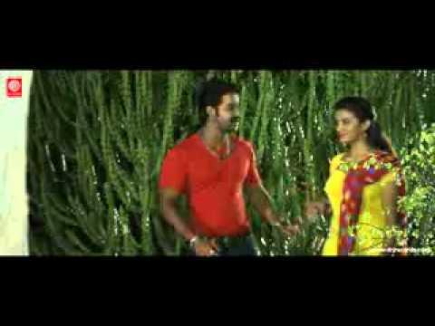 Pawan Singh Hit Songs .. Pankaj Rao Lalganj Up video