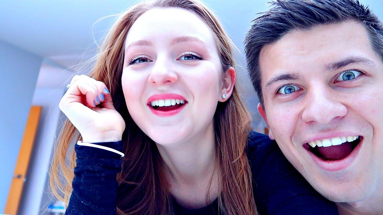 Катя и ваня Видео на Запорожском портале