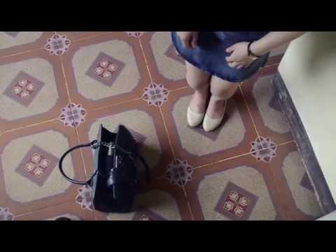 [mv Hd] Trò Chơi Định Mệnh - Ctv - Tháng 4 2014 [ Nguyễn Phương ][ Cover ] video