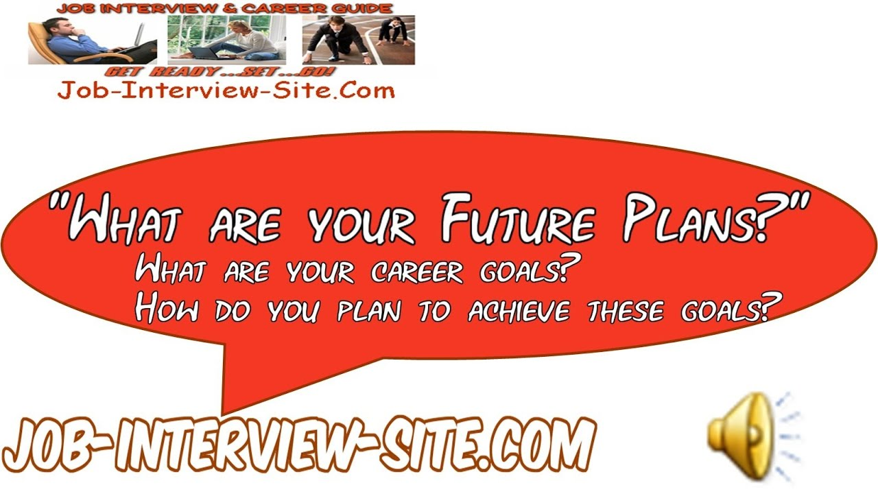 future educational goals essay Explaining where you see your life in five,10 or even 20 years requires thought and planning writing an essay about your future goals helps you get a clear vision of what you want to accomplish.