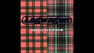 Watch Lagwagon Raise A Family video