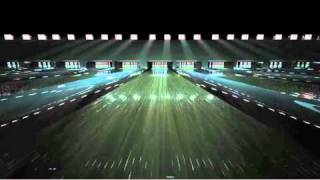 Disco Bowling TV Commercial