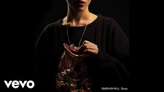 Marian Hill Lips Audio