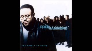 Watch Fred Hammond Call Me Righteous video