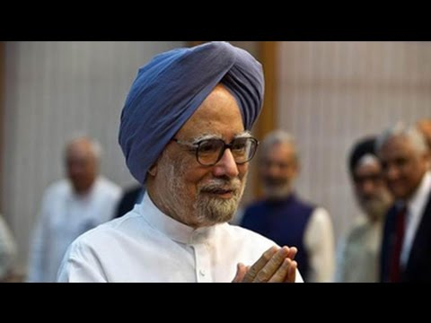 Coal Scam: Court asks CBI to take former PM Manmohan Singh's statement in Hindalco allotment
