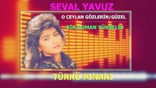 SEVAL YAVUZ/Bir Duman Yükselir