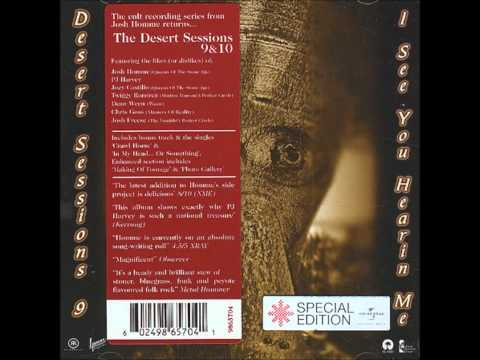 The Desert Sessions - Vol. 9 &amp; 10