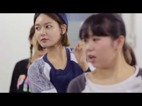 Girls' Generation - Japan 4th Tour 2015 - Phantasia - BONUS [Bluray HD Compressed Rip]