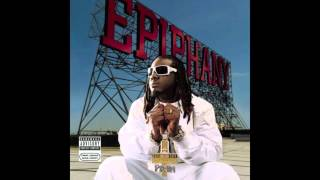 Backseat Action ft Shawnna - T-Pain [Epiphany] (2007) (Jenewby.com) #TheMusicGuru