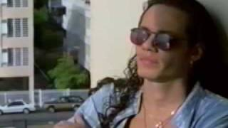 Watch Marc Anthony El Ultimo Beso video